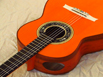 MB1945-spruce-whiteb-friction-ovang-orange-16-B