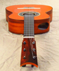MB1945-spruce-whiteb-friction-ovang-orange-18-B