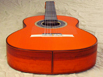 MB1945-spruce-whiteb-friction-ovang-orange-20-B