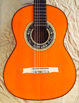 MB1945-spruce-whiteb-friction-ovang-orange-28-B