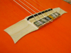 MB1945-spruce-whiteb-friction-ovang-orange-6-B