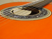 MB1945-spruce-whiteb-friction-ovang-orange-7-B
