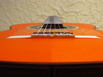 MB1945-spruce-whiteb-friction-ovang-orange-8-B