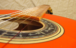 MB1948-spruce-haya-maple-orange--BUTTON