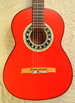 MB1948-spruce-hayab-cocobolof-maple-red-25-B
