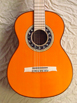 SH1927-spruce-white-ovang-orange-28-B