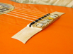 SH1927-spruce-white-ovang-orange-6-B